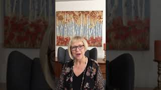 Challenges the four personality styles face - video 1 of 4 - by Erika Larsson