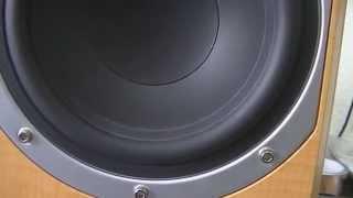 Ремонт предусилителя Pioneer SC-1500II(, 2015-04-30T21:23:25.000Z)