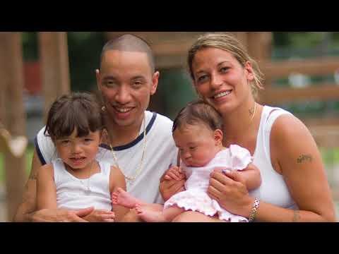 BBB Accredited Charity: Longview Interfaith Hospital Network
