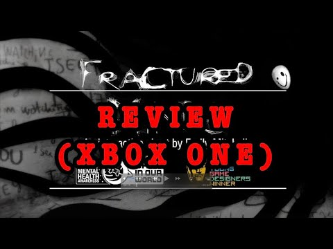 GBHBL Game Review: Fractured Minds (Xbox One)