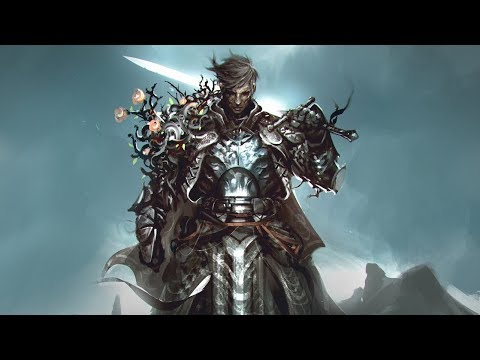 "Most Beautiful Music ""LEGENDS NEVER DIE"" By Dwayne Ford 