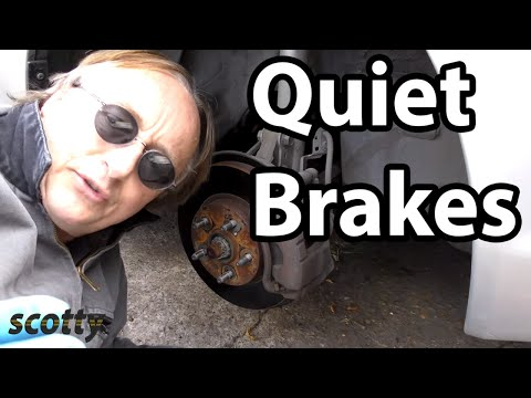 the-secret-to-quiet-brakes-in-your-car-(brake-pads-and-rotors)