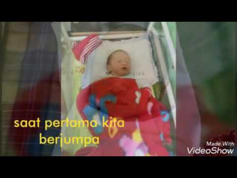 Titip Rindu Untuk Anakku Youtube