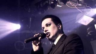 "BlutEngel - When The Rain Is Falling [""Moments Of Our Lives""] [HD]"