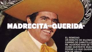 Vicente-Fernandez-Cuatro-Discos-Completos