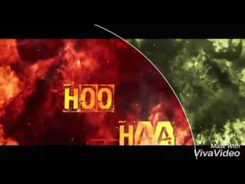 Thalai Viduthalai Cut Song