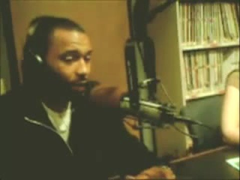 """Joe Budden talks about being """"Crazy"""", Jersey City, New Jersey Rappers and more"""