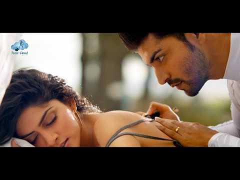 Khamoshiyan Instrumental From Khamoshiyan Movie
