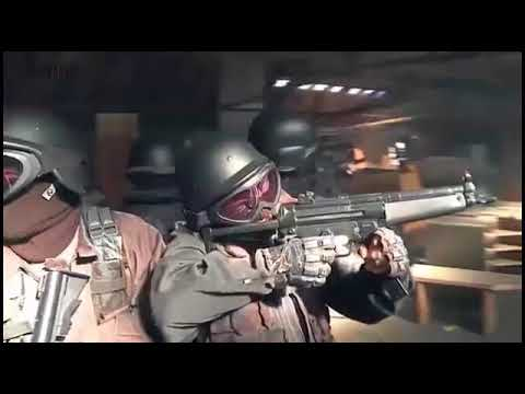 SASR special force Australia amazing in the world