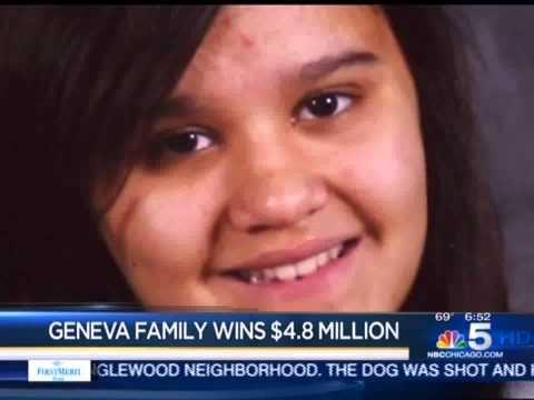Illinois Lottery Winner Stores $4.85 Million in a Cookie Jar