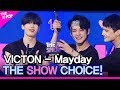 VICTON, THE SHOW CHOICE! THE SHOW 200609