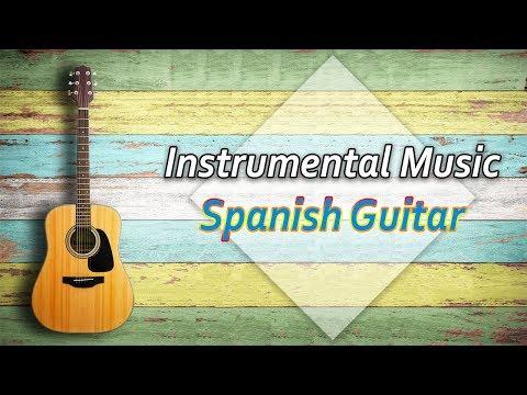 Guitarra Clasica Española, Spanish Guitar, Instrumental Music, Acoustic Guitar, Alegria, Toni Cotoli