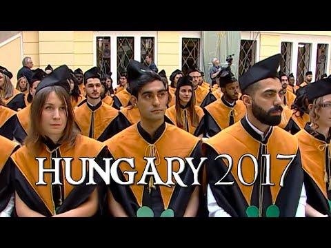 Debrecen 2017