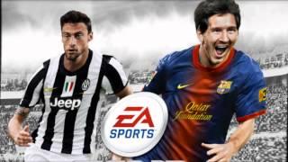(NO FAKE) Download FIFA 13 INTERNAL RELOADED by SoundBeats