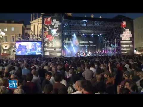 Festa della Repubblica in jazz