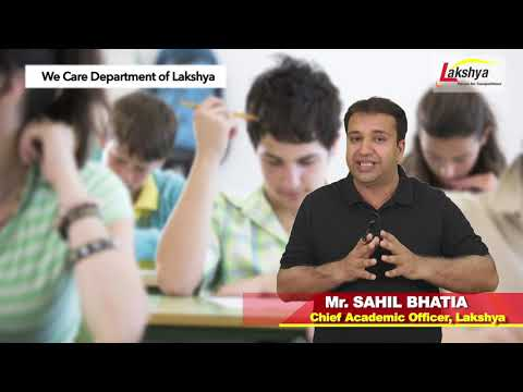 IIT Jee Coaching Classes for JEE Mains & JEE Advance, Coaching for