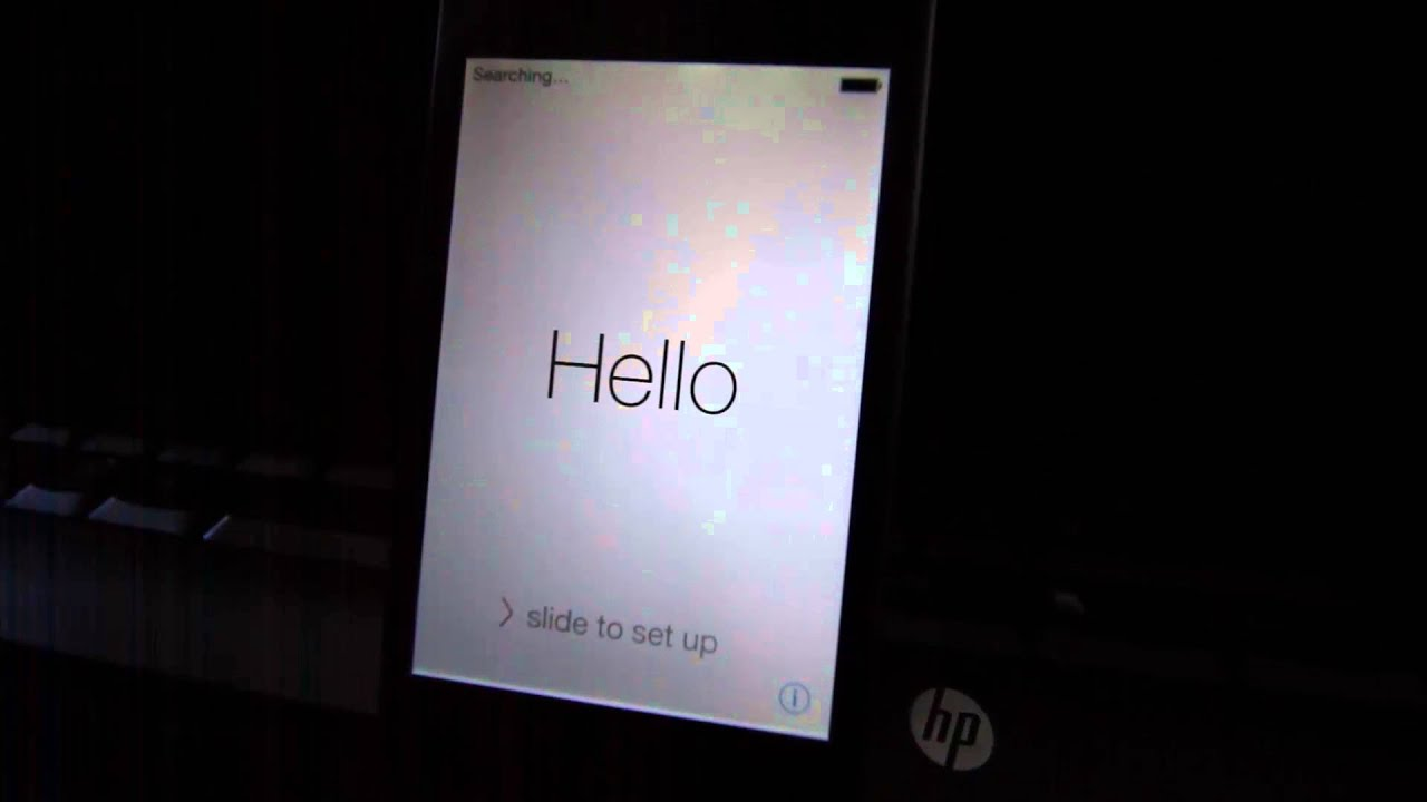 How To Reset Restriction Passcode On Iphone (read Description)