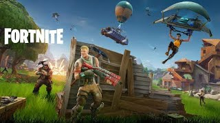 How to download fortnite on any mobile phone from 32 and 64 bits