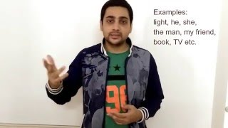 english grammar lesson for bengali speakers level 1 module 2 3