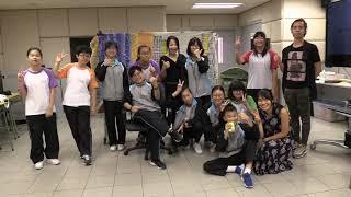 Publication Date: 2021-06-03 | Video Title: Project Octopus 鐘聲慈善社胡陳金枝中學
