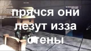 зомби апокалипсис 1 сезон 1 серия фильм копатель онлайн