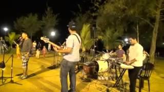 Carma Buskers - Puteri (Zainal Abidin)