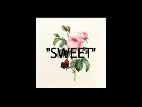 Eddi - Sweet (Prod. Paul Fix)