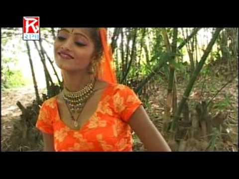 Goriya kajara Se Badala Bhojpuri Lachari geet Challu Maal Sung By Bechan Ram rajbhar
