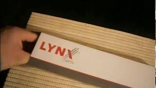 стойка стабилизатора Lynx форд демонтаж монтаж или как продлить ей жизнь.