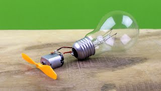 3 SIMPLE INVENTIONS