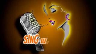Jeenay De Mujhe Pink Lyric New Movie Song hindi karaoke style
