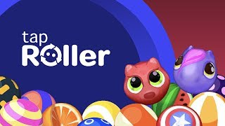 Tap Roller