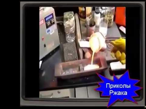 Приколы Ржака, приколы 2014, приколы над людьми, 100500, прикол,  юмор, юмор года 2014