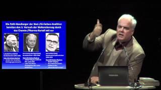 Dr. Rath EU-Politische Perspektiven