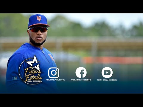 Robinson Cano: practica en tercera base