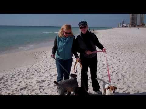 1/29/2010: Panama City Beach, FL
