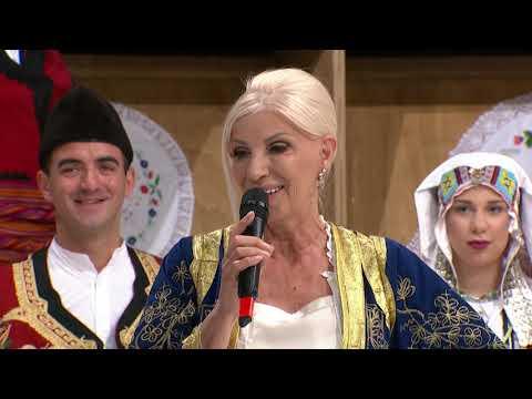 ŠARENICA ( TV RTS 02. 05. 2021. ) - RTS Šarenica - Zvanični kanal