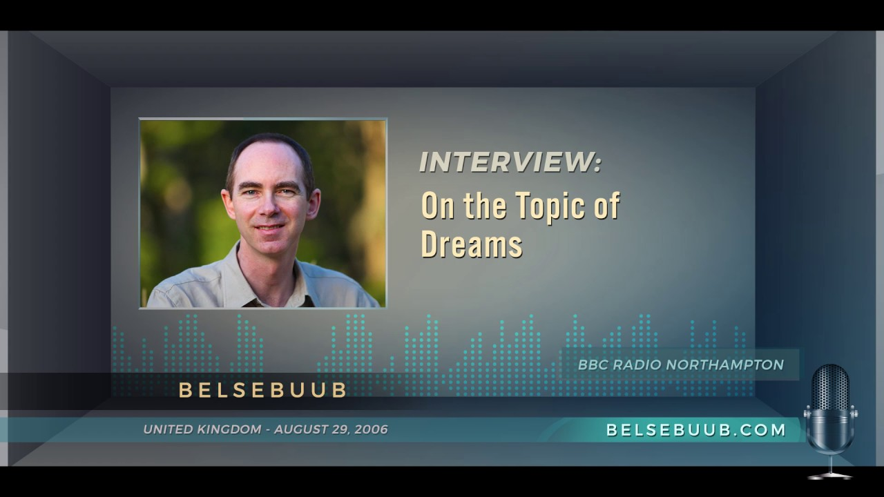 A Dream About a White Cat | Experiences from Belsebuub's Work on Dreams