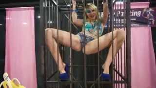 Repeat youtube video Exxxotica 2014 by NugBrand Clothing Co.