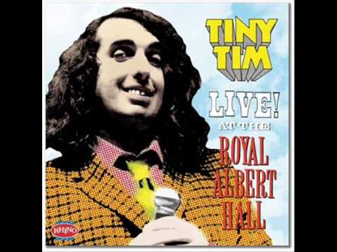 tiny tim the other side