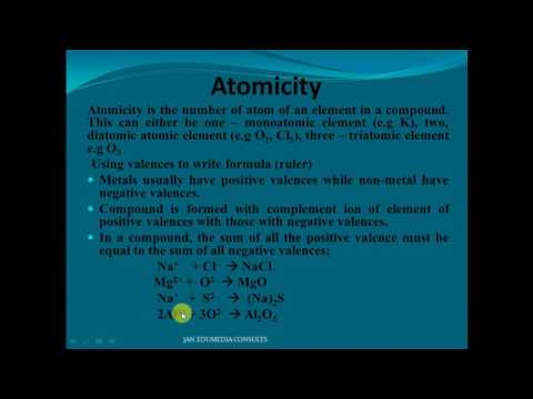 RE:Your Application for Teaching Assistant CHEMISTRY NEW