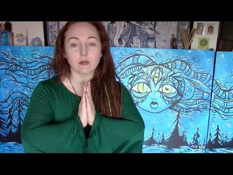 Bestcoast Art Show Portland Oregon