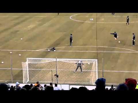 Лионел Меси впечатлява видео   Sportni bg