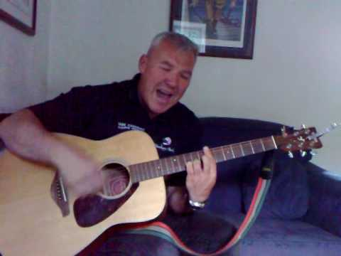 the-courteeners-bide-your-time-cover-timmy-sethi