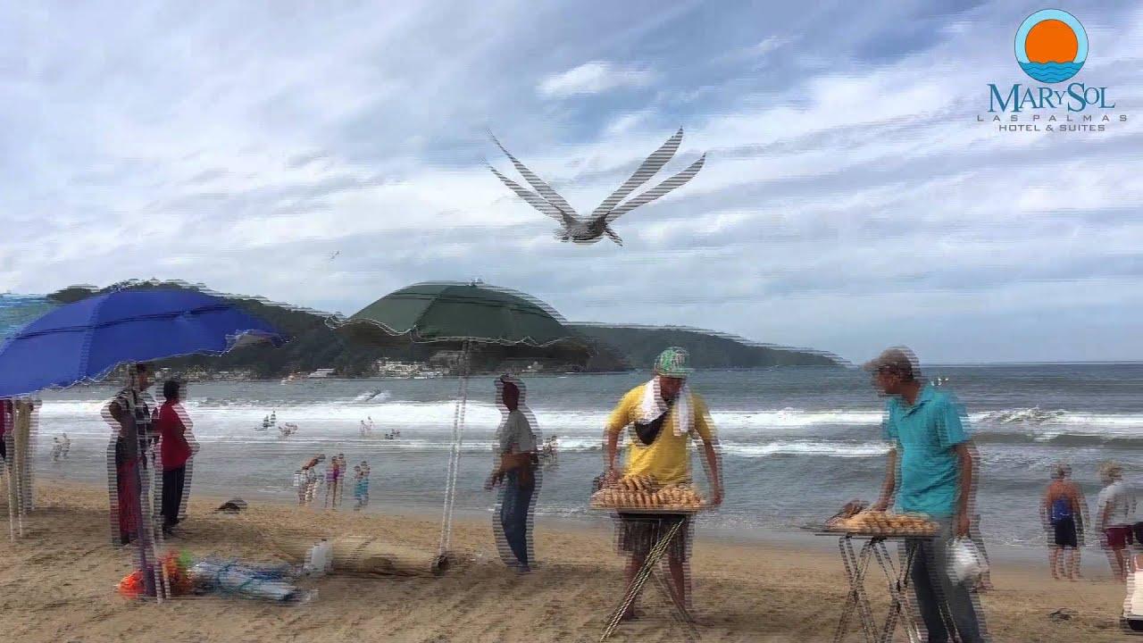Pelicano en rincon de guayabitos nayarit hotel mar y for Hoteles puerta del sol baratos