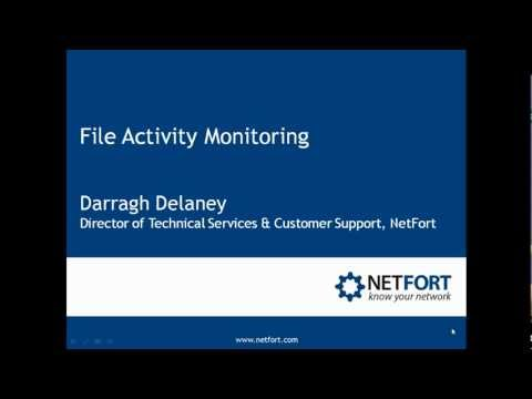 how-to-monitor-windows-file-shares-using-a-span-port