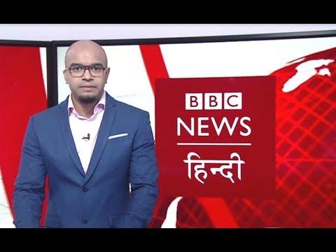 Article 370 और Kashmir: मोदी सरकार पर सवाल, Imran Khan ने भी जताया गुस्सा : BBC Duniya with Vidit