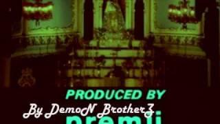Immaan Dharam 1977 - Hindi Movie Part 1