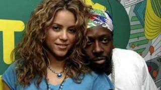 Download wyclef jean l.o.v.e Mp3 and Videos