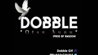 Dobble - Otan Hunu - Club Mix (Prod by Ragoon Beatz)